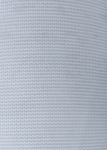 70% Shade cloth (200G/SQM UV Stabilised) 1800mm x 50 Metre Roll