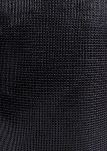 70% shade cloth (200G/SQM UV-stabilised) 3660mm x 50 metre roll