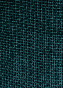 50% Shade Cloth (150G/SQM UV-stabilised) 1800mm x 50 Metre roll