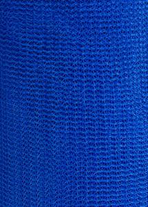 Fence Shade Cloth (80G/SQM UV-stabilised) 1800mm x 50 Metre roll