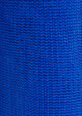 Fence Shade Cloth (80G/SQM UV-stabilised) 1800mm x 50 Metre roll