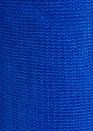 30% Shade Cloth (80G/SQM UV-stabilised) 1800mm x 25 Metre roll