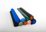 50% Shade Cloth (150G/SQM UV-stabilised) 3600mm x 50 Metre roll  - 1